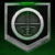 TheShot Trophy Icon MWR