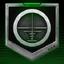 TheShot Trophy Icon MWR
