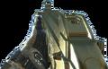 UMP45 Gold MW3.png