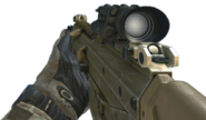 ACR 6.8 Thermal Scope MW3
