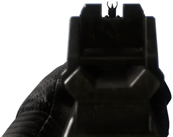 File:AK-12 iron sights CoDG.png