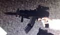 AK-74u all attachments MW3.png