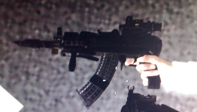 File:AK-74u all attachments MW3.png