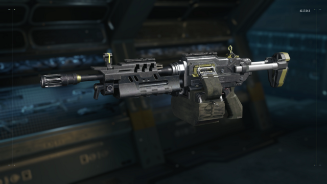 File:BRM quickdraw BO3.png