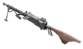 Browning M1919 3 quarter view FH.png