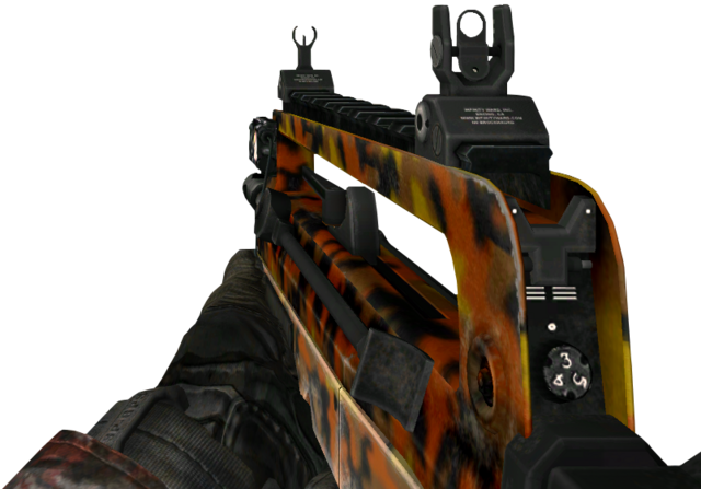File:FAMAS Fall MW2.png
