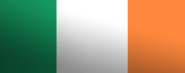 Ireland Calling Card IW
