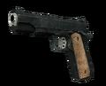 M1911 Black model CoD4.png