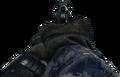 M9A1 iron sights CoDG.png