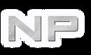 NPLogo.png
