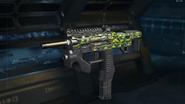 Pharo Gunsmith Model Integer Camouflage BO3
