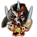 Prestige 11 multiplayer icon BOII