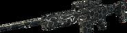 Proteus Symbiosis MK2 IW