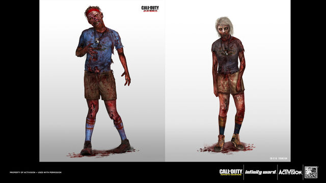 File:RitR zombie counselor concept art IW.jpg