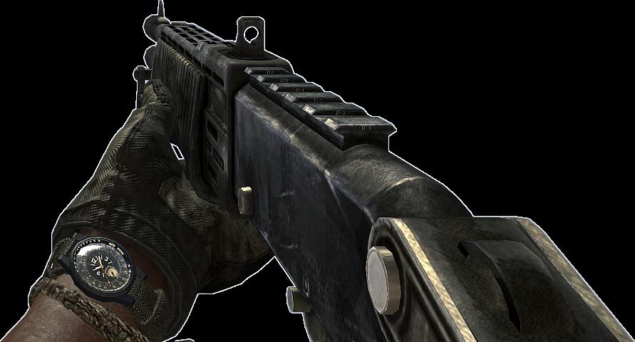 Modern Warfare 2 | MW2 | Xbox 360 | PlayStation 3 - Shotguns