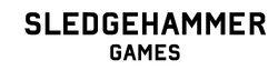 Sledgehammer-new-logo