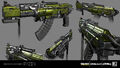 Volk Corruption 3D model concept IW.jpg