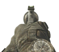 .44 Magnum Iron Sights CODG.png