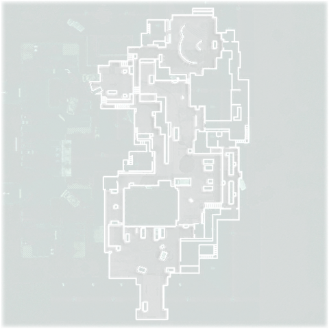 File:Bailout minimap MW2.png