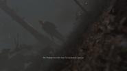 Call of Duty WWII Фабрика смерти 9