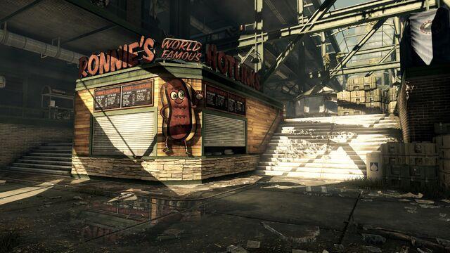 File:Cod-ghosts strikezone-environment.jpg