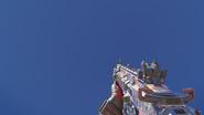 ICR-1 Flectarn Camouflage BO3