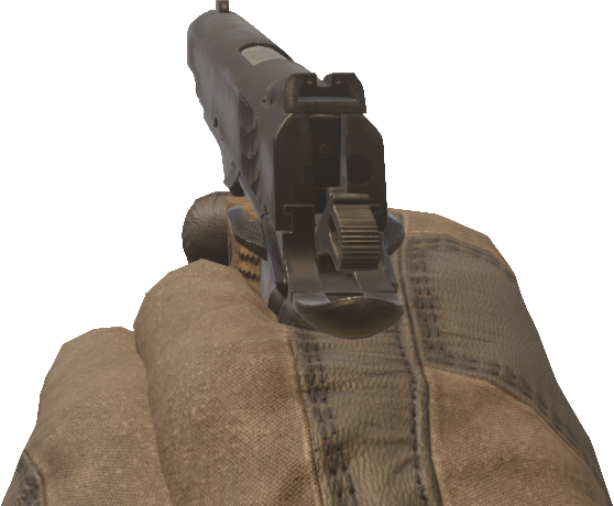 File:M1911 .45 MWR.png