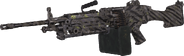 M249 SAW Mephitic MWR