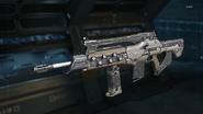 M8A7 grip BO3