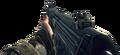 MP5 BOII.png