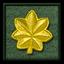 Major CoD3