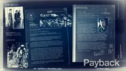 Payback intel