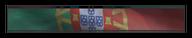 Portugal flag title MW2