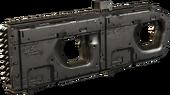 R-VN Model IW