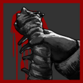 Always on Spine trophy icon WWII.png