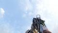 Argus Reflex Sight BO3.png