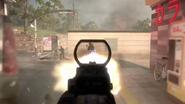 BOII Uprising Magma Screenshot 6