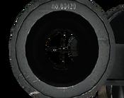Bazooka ADS WaWFF