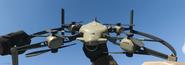 Call of Duty Modern Warfare 2019 бпла разведки девайс2