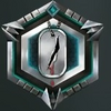 Elimination Medal AW