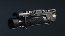 FN40GL