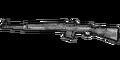 Gewehr 43 HUD CoD2.png