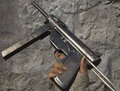 Grease Gun Inspect 1 WWII.png