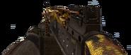 M240 Fall MW2