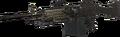 M249 SAW Folium MWR.png
