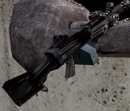 M249mounted 4