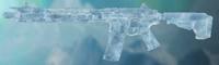 M4 Ледник