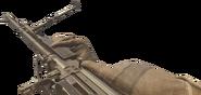 M60E4 Inspect 2 MWR