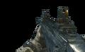 MG36 Blue MW3.png