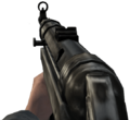 MP40 CoD FH.png